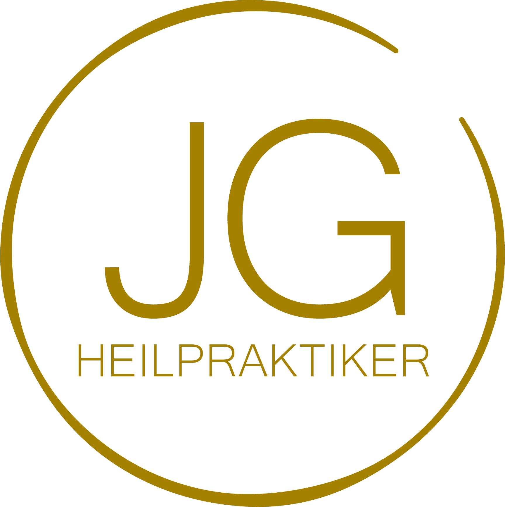 Heilpraktiker JG Haut