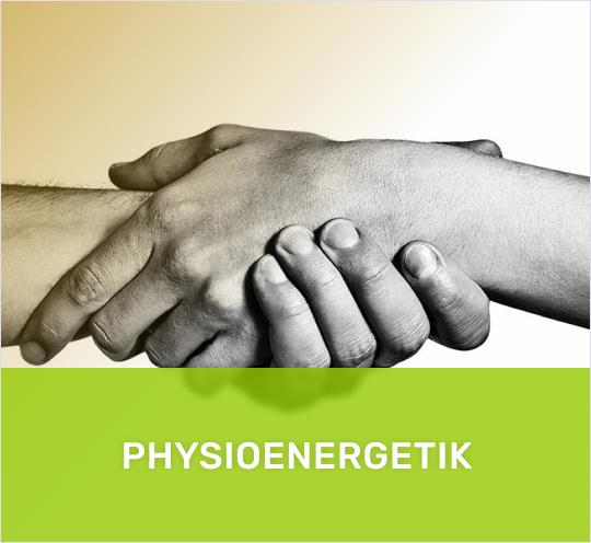 physioenergetik muenchen heilpraktiker 1 - Diagnostik